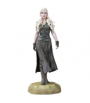 Figura Game Of Thrones Daenerys Targaryen 20 cm