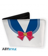 Wallet Sailor Moon School Uniform