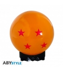 Lamp Dragon Ball Z Ball 4 stars