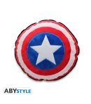Cushion Marvel Captain America Shield