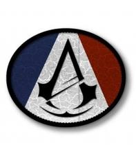 Hebilla Assassin's Creed Unity Logo