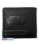Wallet Premium Star Wars Empire
