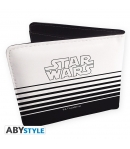 Wallet Star Wars Join the Empire