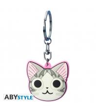 Keychain Chi Cute