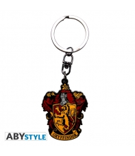 Keychain Harry Potter Griffindor