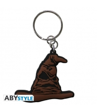 Keychain Harry Potter Sorting Hat
