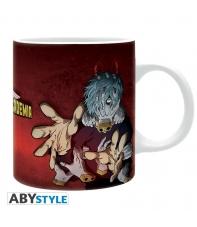 Mug My Hero Academia Versus 320 ml