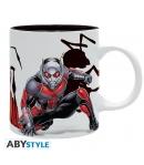 Taza Marvel Ant-Man 320 ml