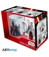 Pack Regalo Star Wars Darth Vader