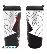 Travel Mug Star Wars Darth Vader 355 ml