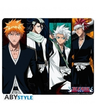 Mousepad Bleach Group