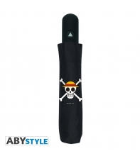 Umbrella One Piece Pirates Emblems