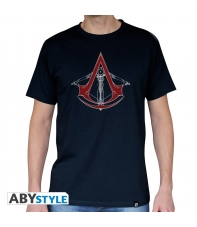 Camiseta Assassin's Creed Unity Ballesta Hombre