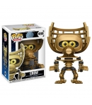 Pop! Television Crow 488 Mystery Science Theater 3000