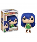 Pop! Animation Wendy Marvell 283 Fairy Tail
