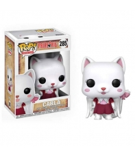 Pop! Animation Carla 285 Fairy Tail