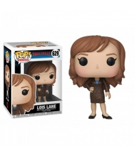 Pop! Television Lois Lane 629 Smallville