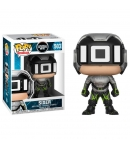 Pop! Movies Sixer 503 Ready Player One