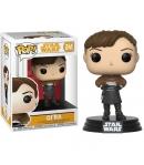Pop! Qi'ra 241 Star Wars