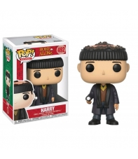Pop! Movies Harry 492 Home Alone