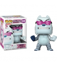 Pop! Television Bear 608 Teen Titans Go!