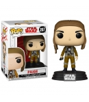 Pop! Paige 267 Star Wars