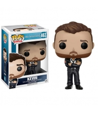 Pop! Kevin 463 The Leftovers