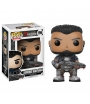 Pop! Games Dominic Santiago 196 Gears of War