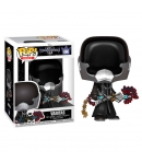 Pop! Vanitas 490 Disney Kingdom Hearts III