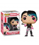 Pop! Games Sparkle Specialist 461 Fortnite