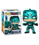 Pop! Yon-Rogg 429 Marvel Captain Marvel