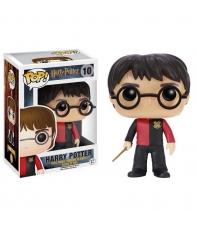 Pop! Harry Potter 10 Harry Potter