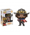 Pop! Games Mc Cree 182 Overwatch
