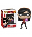 Pop! Violet 365 Disney Pixar Incredibles 2
