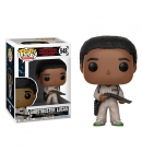 Pop! Television Ghostbuster Lucas 548 Stranger Things