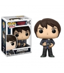 Pop! Television Jonathan 513 Stranger Things