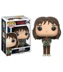 Pop! Television Joyce 436 Stranger Things