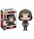 Pop! Movies Maria 376 Assassin's Creed