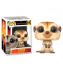Pop! Timon 549 Disney The Lion King