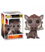 Pop! Pumbaa 550 Disney The Lion King