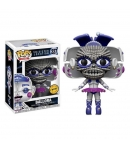 Pop! Games Ballora CHASE 227 Five Nights at Freddy's Sister Location