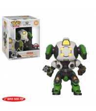 Pop! Games Orisa 360 Overwatch