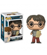 Pop! Harry Potter 42 Harry Potter