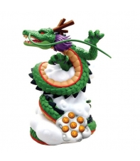 Money Bank Dragon Ball Dragon Shenron 27 cm
