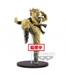 Figure Dragon Ball Super, Super Saiyan Son Gokou Fes!! Special 20 cm