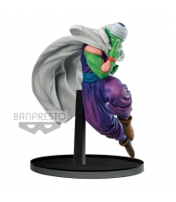 Figure Dragon Ball Z Piccolo Colosseum 16 cm