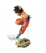 Figura Dragon Ball Super Son Goku Tag Fighters 16 cm