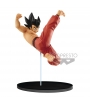 Figura Dragon Ball Son Goku Match Makers 12 cm