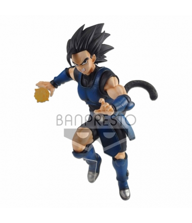 Figura Dragon Ball Super Shallot Db Super Legends
