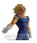 Figure Dragon Ball Super Majin Vegeta Db Super Legend 25 cm